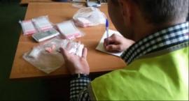 Siatka dilerów narkotykowych rozbita - 13 osób trafiło do aresztu