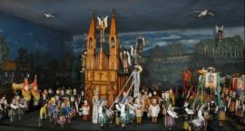 Muzeum w Sromowie: warto zwiedzić zwłaszcza przed świętami