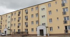 Mieszkania dla młodych w Łowiczu - propozycja ratusza