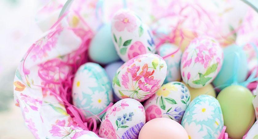 Religia, Radosnych Świąt Wielkanocnych - zdjęcie, fotografia