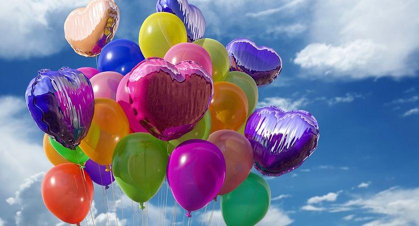 Imprezy, Dzień Dziecka Kampinosie - zdjęcie, fotografia