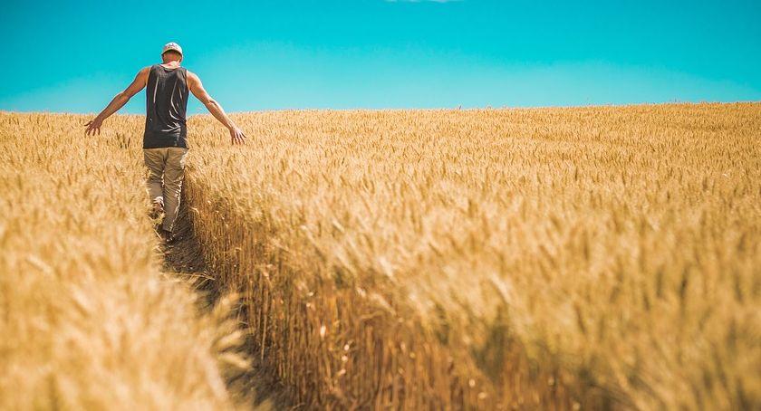 Stowarzyszenia, fundacje, Dofinansowanie rolników - zdjęcie, fotografia