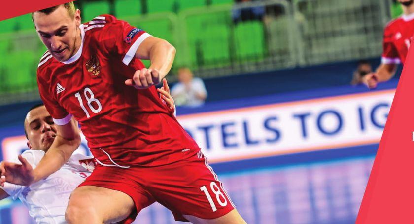 """Sport, Amatorski Turniej Piłki Nożnej Halowej """"Zagrajmy Niepodległej 2019"""" - zdjęcie, fotografia"""
