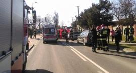 Młody motocyklista zginął na miejscu: policja apeluje