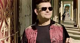 Powitanie Lata w Brochowie 2017: gwiazda wieczoru Zenon Martyniuk