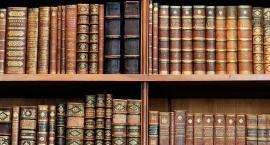 Zmiany godzin Biblioteki Publicznej Gminy Kampinos