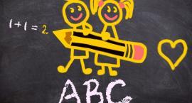 Harmonogram Rekrutacji do Przedszkola oraz Szkoły Podstawowej w Kampinosie