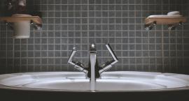11-13 marca kolejne przerwy w dostawie wody