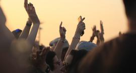 Koncert w Granicy