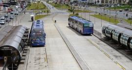 Jest szansa na szybki autobus do Kampinosu