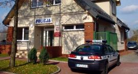Policja Kampinos: poznaj swojego dzielnicowego