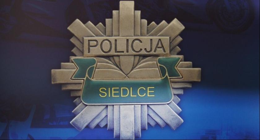 Kronika policyjna, Podsumowanie okresu świątecznego - zdjęcie, fotografia