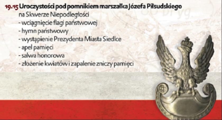 Wydarzenia, Święto Wojska Polskiego obchody rocznicy Bitwy Warszawskiej - zdjęcie, fotografia