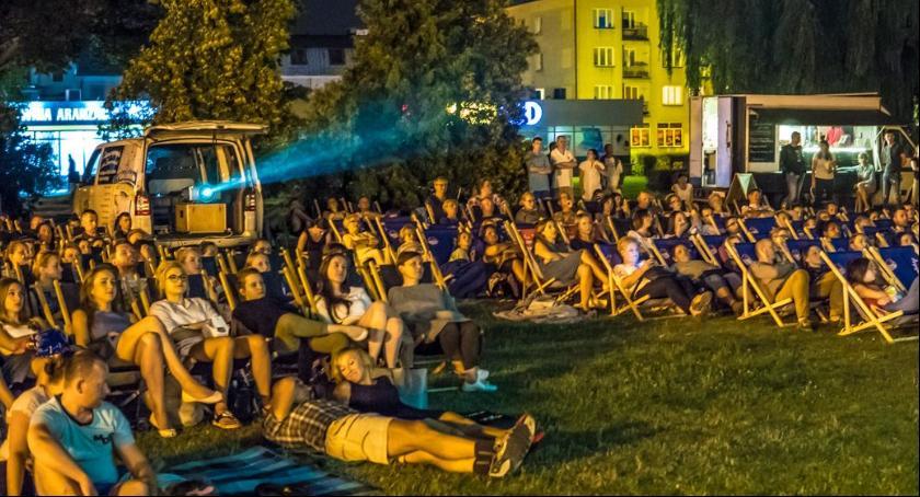Imprezy, Wesele Sorento jutro kinie chmurką - zdjęcie, fotografia