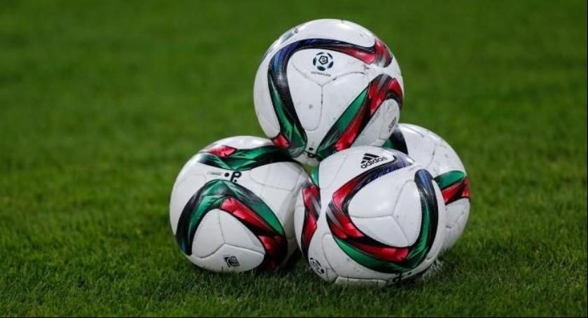 Inne sporty, pełna wrażeń mówimy stanie Lidze Hiszpańskiej! - zdjęcie, fotografia