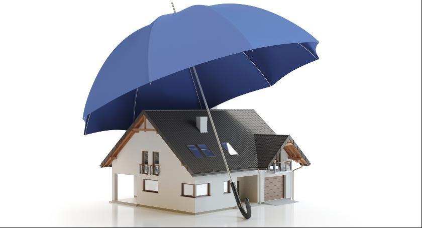Informacje, spłaci kredyt mieszkanie razie nieszczęśliwego wypadku - zdjęcie, fotografia