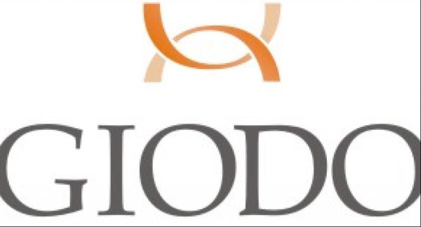 Informacje, Odwiedź punkt konsultacyjny GIODO - zdjęcie, fotografia