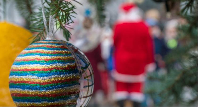 Informacje, Siedleckie Drzewko Życzeń - zdjęcie, fotografia