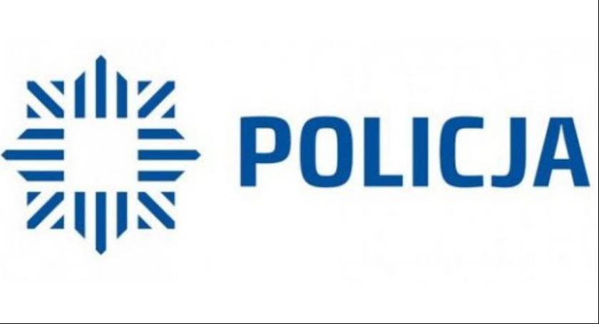 Kronika policyjna, Komunikat odwołanie poszukiwań Angeliki Krasnodębskiej - zdjęcie, fotografia