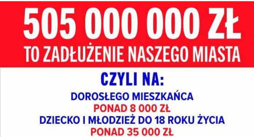 Wydarzenia, Andrzej Sitnik Andrzej zapraszają spotkanie - zdjęcie, fotografia