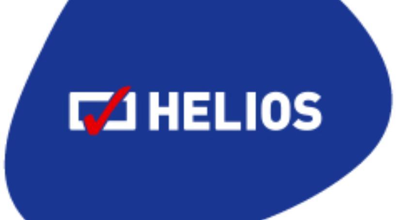 Informacje, Repertuar Helios - zdjęcie, fotografia