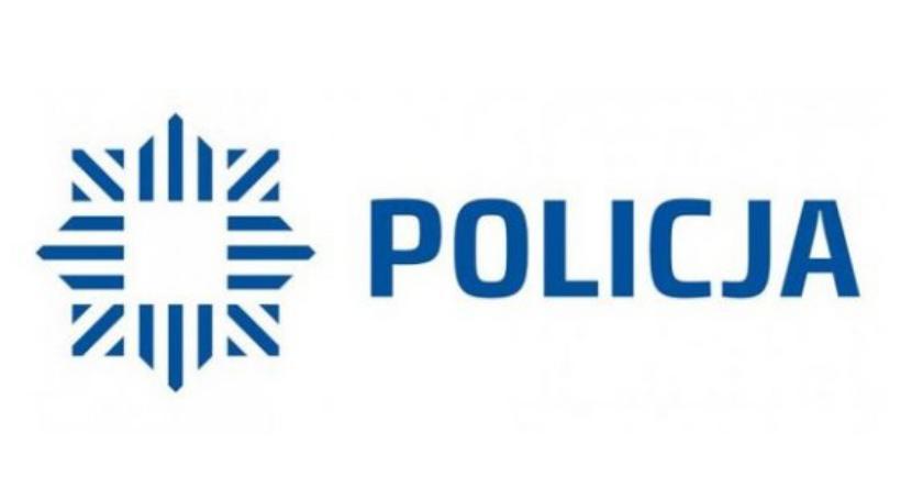 Kronika policyjna, KOMUNIKAT poszukiwani świadkowie wypadku drogowego - zdjęcie, fotografia