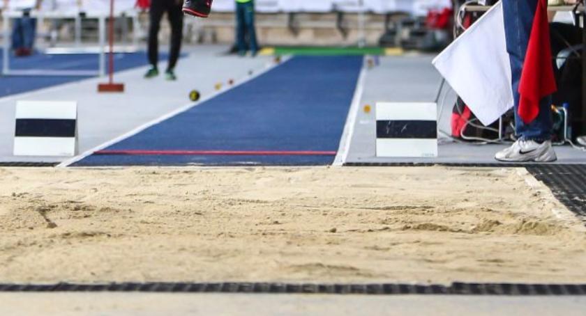Inne sporty, Obyło rekordu - zdjęcie, fotografia