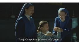 Historia Marii – premiera filmu w Siedlcach