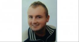 Poszukiwany Rafał Hiller