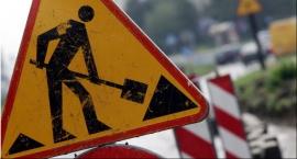 W sobotę utrudnienia w ruchu na skrzyżowaniu ul. 3 Maja i Armii Krajowej