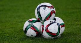 La Liga pełna wrażeń – mówimy o tym, co stanie się w Lidze Hiszpańskiej!