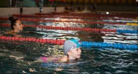 Szkoła Pływania Idolek zaprasza na lekcje