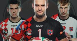 Mecz: KPS Siedlce - AZS Częstochowa