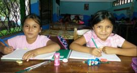 Caritas pomoże dzieciom w Boliwii