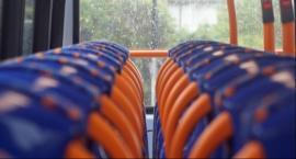 Autobusy pojadą inaczej - zamknięcie Poniatowskiego