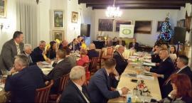 Rada Powiatu przyjęła budżet na rok 2018