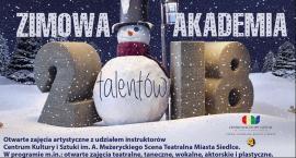 Zimowa Akademia Talentów 2018