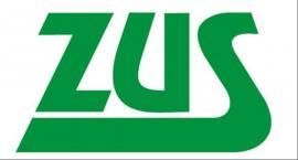 ZUS rozsyła PIT za 2017 r. Zaktualizuj swój adres w ZUS