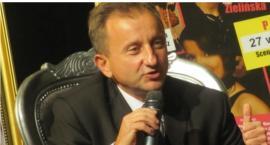 Mariusz Orzełowski rezygnuje z pracy w BCK