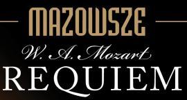 Requiem Mozarta