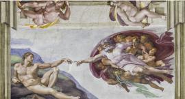 Dzieła Kaplicy Sykstyńskiej w Siedlcach
