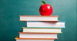 Konkursy na dyrektorów szkół i przedszkoli w Siedlcach