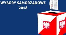 Wybory w Siedlcach - będzie druga tura