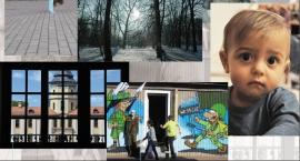 Wystawa fotografii uczestników Pracowni Fotograficznej MOK