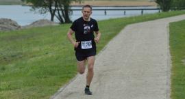 Maraton na Raty - wyniki