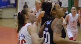Poważne zmiany w Basket Lidze Kobiet