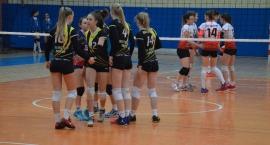 Ósemka utrzymała się w II lidze!