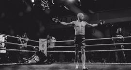 Gala MMA w Siedlcach!