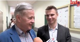 Lewandowski polskiego narciarstwa biegowego (video)