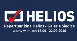 Repertuar Kina Helios